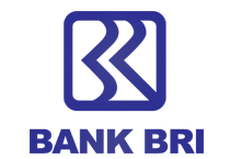 Lowongan Kerja PT. Bank Rakyat Indonesia Persero Tbk Terbaru