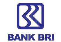 Lowongan Kerja Payakumbuh PT. Bank Rakyat Indonesia (Persero) Tbk Terbaru
