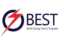 Lowongan Kerja PT. Bukit Energi Servis Terpadu Terbaru