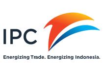 Lowongan Kerja PT. Pelabuhan Indonesia II (Persero) Terbaru