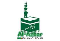 Lowongan Kerja Padang Al Azhar Islamic Tour Terbaru