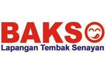 Lowongan Kerja Padang Bakso Lapangan Tembak Senayan Jakarta Terbaru