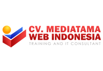 Lowongan Kerja Padang CV. Mediatama Web Indonesia Terbaru