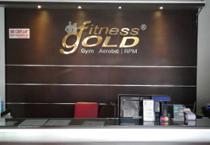 Lowongan Kerja Padang Fitness Gold Terbaru
