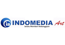 Lowongan Kerja Padang PT. Kabar Daerah Indomedia Terbaru