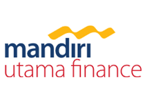 Lowongan Kerja Padang PT. Mandiri Utama Finance Terbaru