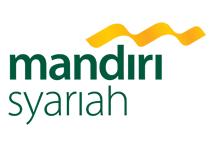 Lowongan Kerja Padang PT. Bank Syariah Mandiri Terbaru