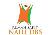 Lowongan Kerja Padang Rumah Sakit Naili DBS Terbaru