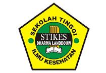 Lowongan Kerja Padang STIKES Dharma Landbouw Terbaru