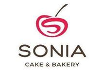 Lowongan Kerja Padang Sonia Cake & Bakery Terbaru