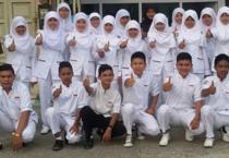 Lowongan Kerja Padang Yayasan Pendidikan Dharmabakti Nusantara Terbaru