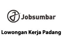 Lowongan Kerja Padang