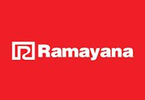 Lowongan Kerja Payakumbuh PT. Ramayana Lestari Sentosa Tbk Terbaru