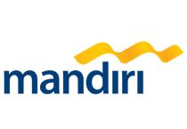 Lowongan Kerja Padang PT. Bank Mandiri (Persero) Tbk Terbaru