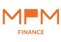 Lowongan Kerja Solok PT. Mitra Pinasthika Mustika Finance Terbaru