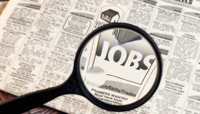 Ingin Melamar Kerja, Ketahui Dulu Tips Melamar Kerja Yang Ampuh