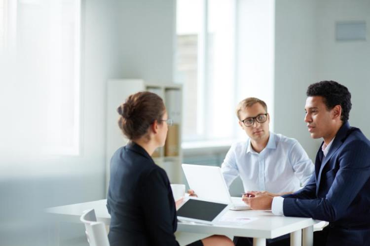 Cara Menjawab Interview