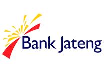 Lowongan Kerja PT. Bank Pembangunan Daerah Jawa Tengah Terbaru