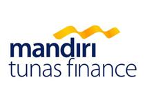 Lowongan Kerja PT. Mandiri Tunas Finance Terbaru