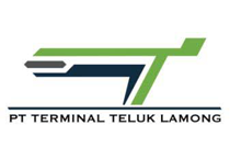 Lowongan Kerja PT. Terminal Teluk Lamong Terbaru
