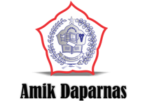 Lowongan Kerja Padang AMIK Datuk Parpatiah Nan Sabatang Terbaru