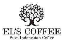 Lowongan Kerja Padang Els Coffee Terbaru