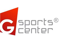 Lowongan Kerja Padang G Sports Center Terbaru