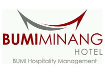 Lowongan Kerja Padang Kyriad Bumiminang Hotel Terbaru
