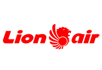 Lowongan Kerja Padang Lion Air Terbaru
