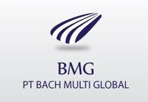 Lowongan Kerja Padang PT. Bach Multi Global Terbaru
