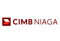 Lowongan Kerja Padang PT. Bank CIMB Niaga Tbk Terbaru