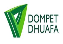 Lowongan Kerja Padang PT. Dompet Dhuafa Niaga Terbaru