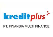 Lowongan Kerja Padang PT. Finansia Multi Finance Terbaru