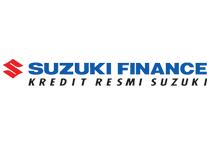 Lowongan Kerja Bukittinggi PT. Suzuki Finance Indonesia Terbaru