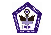 Lowongan Kerja Padang SMK Kesehatan Gema Nusantara Terbaru