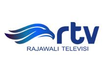 Lowongan Kerja Rajawali Televisi RTV Terbaru