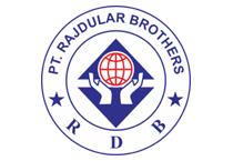 Lowongan Kerja Sumbar PT. Rajdular Brothers Terbaru