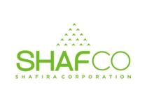 Lowongan Kerja Sumbar Shafira Corporation Terbaru