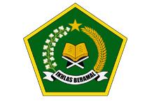 Lowongan Kerja Kementerian Agama Republik Indonesia Terbaru