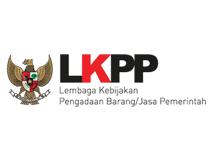 Lowongan Kerja Lembaga Kebijakan Pengadaan Barang Jasa Pemerintah Terbaru