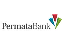 Lowongan Kerja PT. Bank Permata Tbk Terbaru