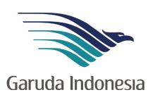 Lowongan Kerja PT. Garuda Indonesia Persero Tbk Terbaru