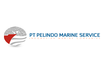 Lowongan Kerja PT. Pelindo Marine Service Terbaru