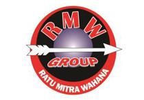 Lowongan Kerja Padang CV. Ratu Mitra Wahana Terbaru