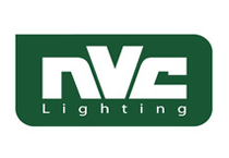 Lowongan Kerja Padang NVC Lighting Technology Corporation Terbaru