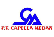 Lowongan Kerja Padang PT. Capella Medan Terbaru