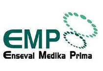 Lowongan Kerja Padang PT. Enseval Medika Prima Terbaru
