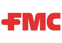 Lowongan Kerja Padang PT. FMC Agricultural Manufacturing Terbaru