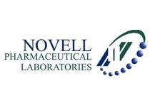 Lowongan Kerja Padang PT. Novell Pharmaceutical Laboratories terbaru