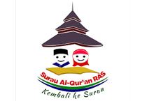 Lowongan Kerja Padang Surau Al Quran Rumah Anak Sholeh Terbaru
